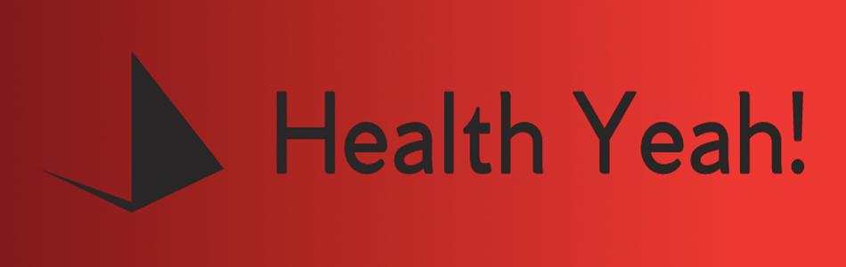 Health Yeah